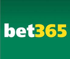 Bet365 Casino Logo Image