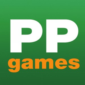 Paddy Power Online Casino Image