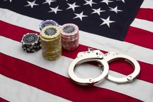 USA Gambling